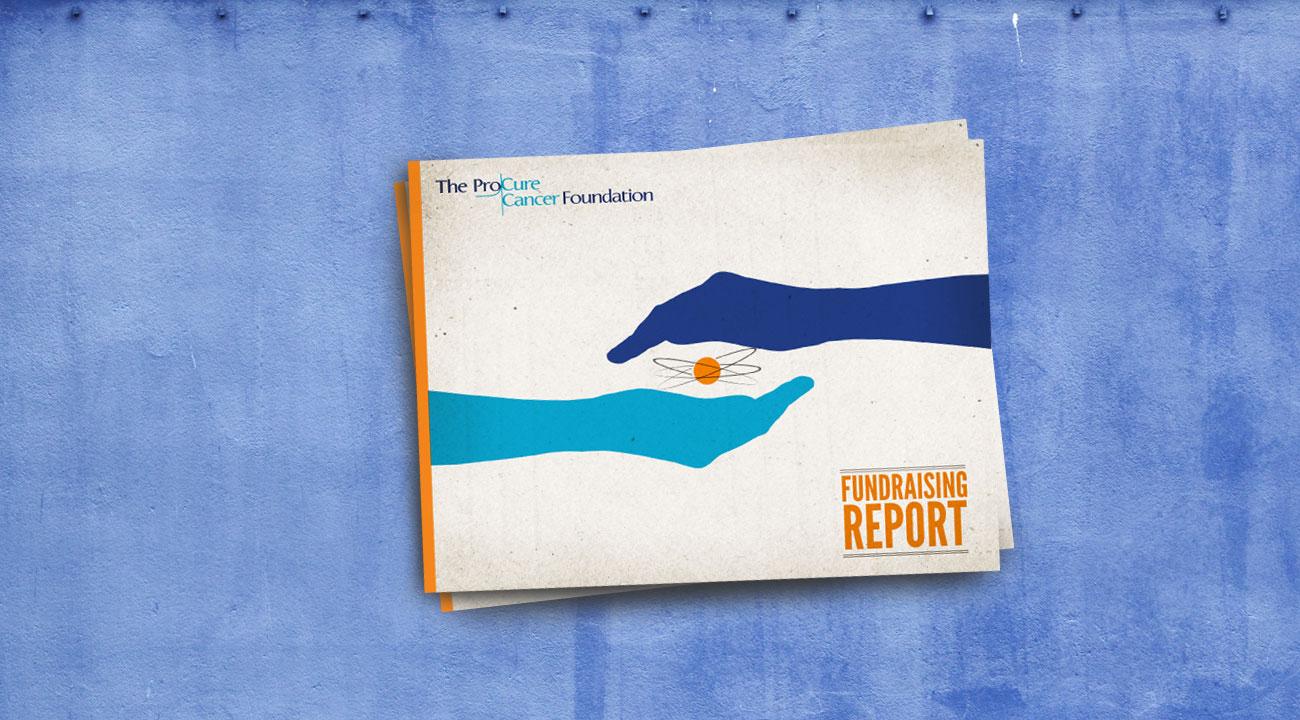 Procure Cancer Foundation Annual