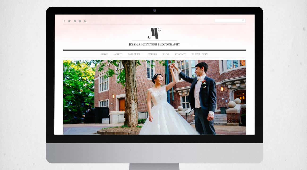 JMPhoto_web