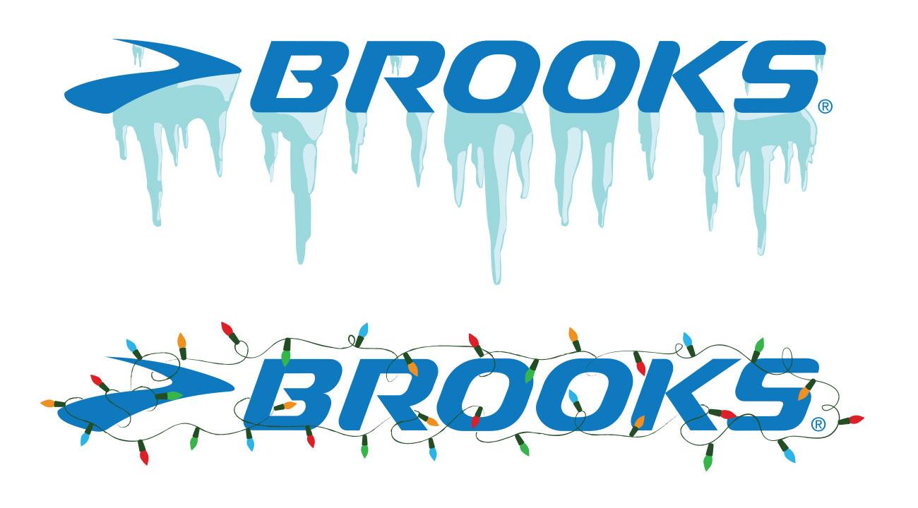 TP_Brooks4